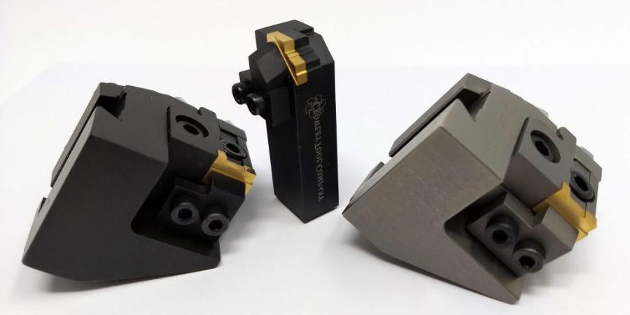 Hydromat插入工具