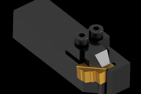 Hydromat棒工具