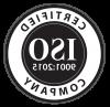 ISO Logo-01